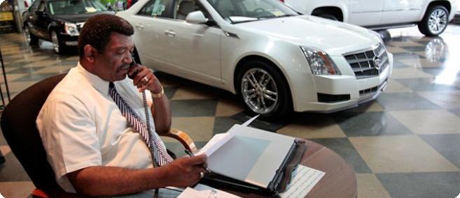 Cheap car dealership home, Car dealerships, Used car dealerships